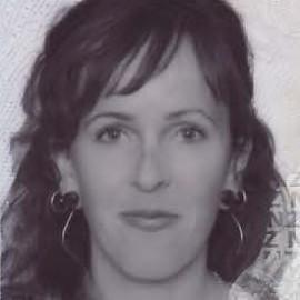 Andrea Egan